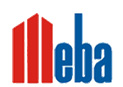 Meba electric enterprises
