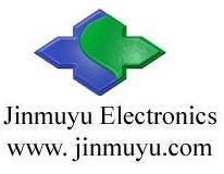 Jinmuyu Electronics Co., Ltd