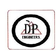 D.P.ENGINEERS