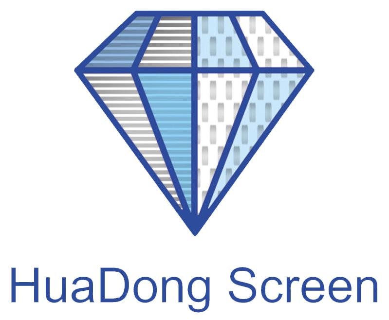 Huadong Screen Co,LTD
