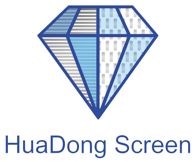 Huadong Screen Co,LTD