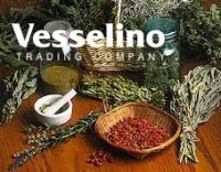 Vesselino Ltd