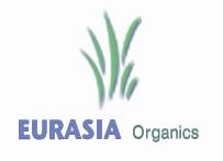 EURASIA Organics