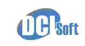 Digital Commerce Information Co.,Ltd