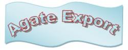 Global Enterpris& Natural Agate