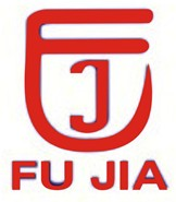 Guangzhou Fujia Dental Medical Instrument Co.,Ltd