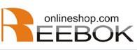 reebokonlineshop Co.,Ltd