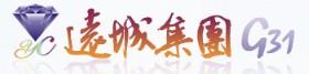 Hubei Yuancheng Pharmaceutical Co. Ltd.