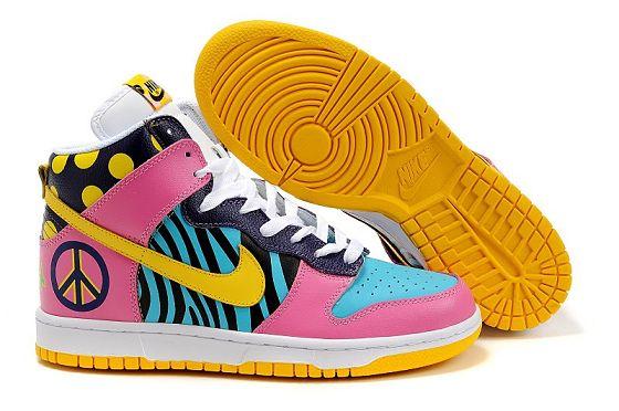 voguesneakers co ltd