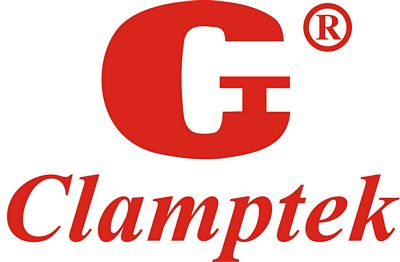 Clamptek Enterprise Co., Ltd.