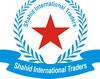 Shahid International Traders