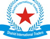 Shahid International Traders