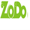 Shenzhen ZoDo Technology Co., Ltd.