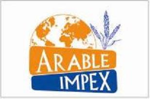 Arable Impex