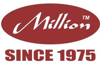 Million Interwork (M) Sdn. Bhd.