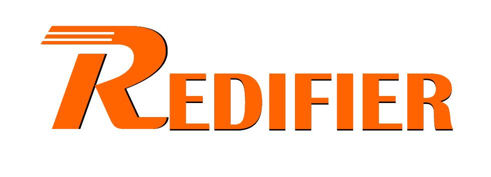 Redifier Corporation