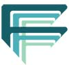 FirsVial Scientific Co., Ltd