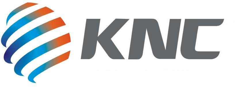KN Communication