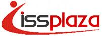 Intelligent Sales Systems Ltd.
