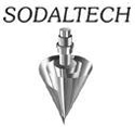 SODALTECH