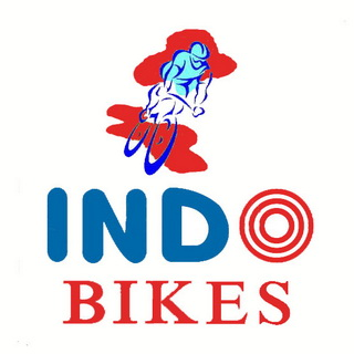 INDO BIKES