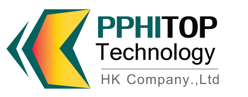 Pphitop Technology HK Co. Ltd