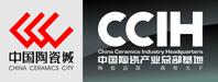 Foshan China Ceramics City Development Ltd.