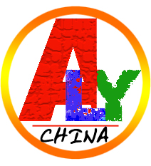 TAIAN ALY MACHINERY CO.,LTD.