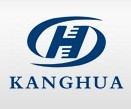 Chongqing Kanghuaruiming S&T Inc.,Ltd