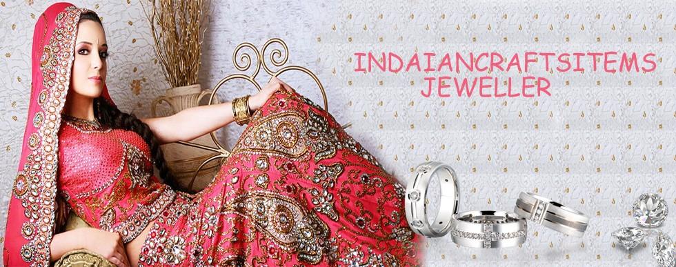 indiancraftsitems