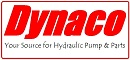 Dynaco Hydraulic Co., Ltd.