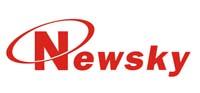 Newsky Tech. Company