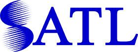 ATL Technology Ltd