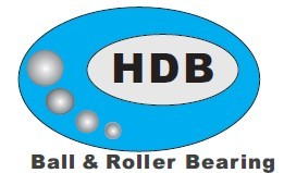 Wuxi Handa Bearing Co.,Ltd