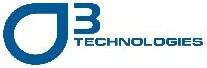 O3 Technologies Co.,Ltd