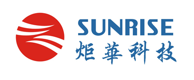 Sunrise Technology Co., Ltd (China)