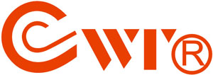 Ningbo Prime Electronic&Technology Co,.Ltd