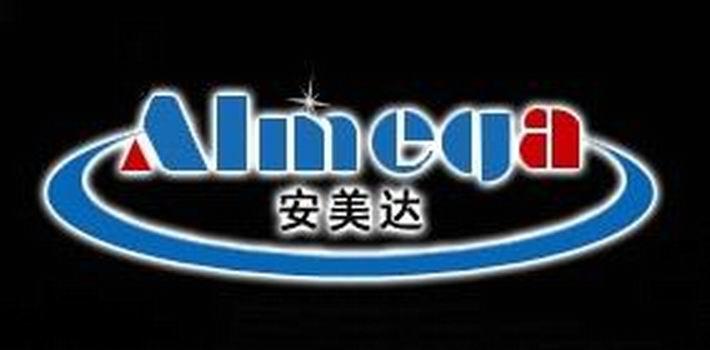 JingCheng Lighting electrical Co.Ltd