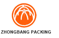 Shijiazhuang Zhongbang Packing Materials Co., Ltd.