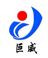 Shandong Juwei Machinery CO.,LTD