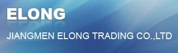 Jiangmen Elong Trading Co., Ltd