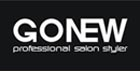 Gonew Electric Co.,Ltd
