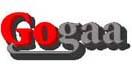 Gogaa International Co., Ltd.