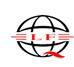 LianFang Imp. & Exp. Co.,Ltd
