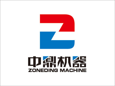 Zhengzhou Zhongding Heavy Duty Machine Manufacturing Co.,Ltd