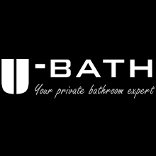 U-Bath(China) Sanitary Ware