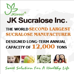 JK Sucralose Inc. {India}
