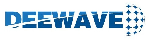Deewave Electronics Limited