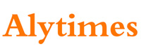 Shenzhen Alytimes Technology Co., LTD