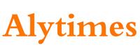 Shenzhen Alytimes Technology Co., LTD